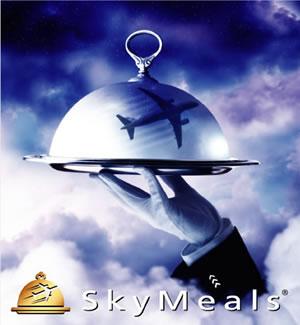 SkyMeals