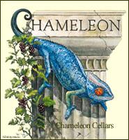 Chameleon Cellars