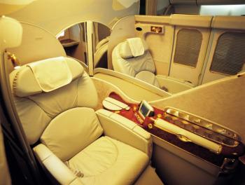 first_emirates1