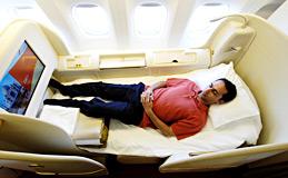 first_airindia2