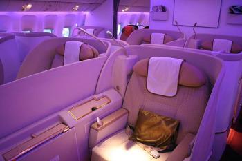 first_airindia3
