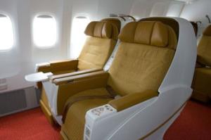 biz_airindia