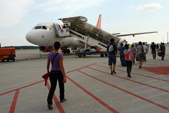 airfarepage