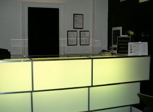 yellowdesk
