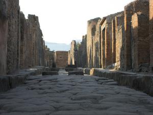 20things_pompeii