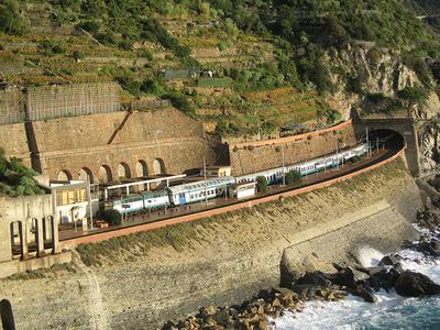 5terre_train