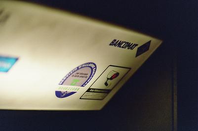 bancomat1