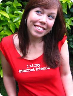 internetfriends