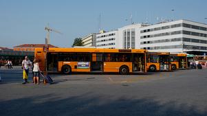 venice_bus