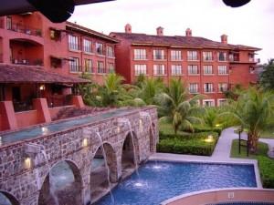 hotel_marriott_los_suenos_costa_rica_11