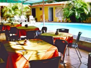 hotelpictures6_20051114_375111091