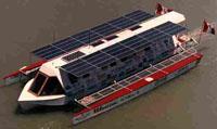 sunboat2.jpg