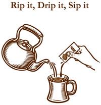 ripit_dripit_sipit.jpg