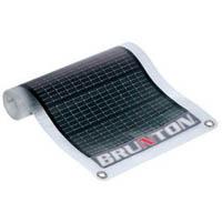 solarroll.jpg