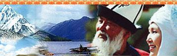 ecotourism-kazakh1.jpg