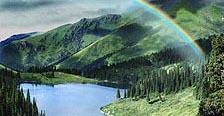 ecotourism-kazakh2.jpg