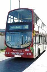 greenbus.jpg