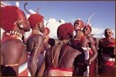 tribesman2.jpg