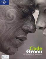 code-green.jpg