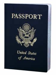 passport-big1.jpg