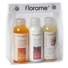 florame-travel-pack.jpg