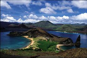 galapagosislands2.jpg
