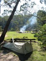 campfire1.jpg