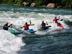 white-water-kayaking.jpg