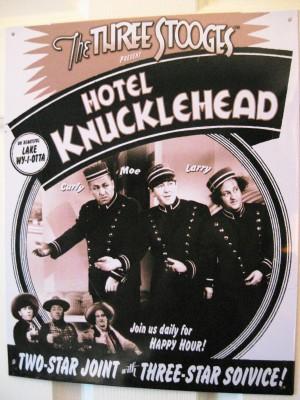 hotel-knucklehead-bfw