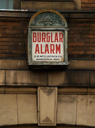 burglar-alarm-courtesy-takomabibelot-on-flickr-cc