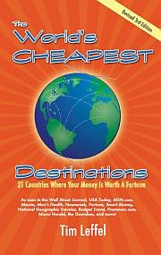 worlds-cheapest-destinations_3rd_180px