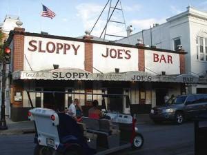 key-west-fla-cruise-sloppy-joes-saloon-11