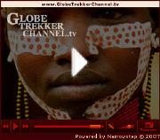 globetrekker