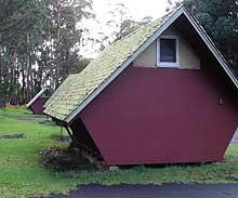 camp_cabins_x2201.jpg