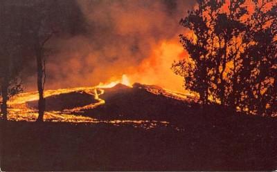 hawaii-volcanoes-national-park-postcard-60s.jpg