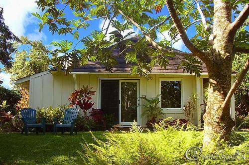 vacation-rental-house-r1vr15430.jpg