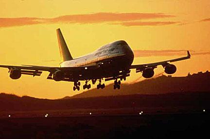 fig1_airliner.jpg