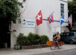 polynesianbeachclub