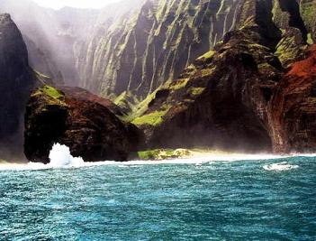 hawaii-adventure