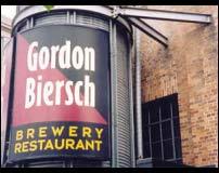 Gordon Biersch Introduces New Tasting Menus