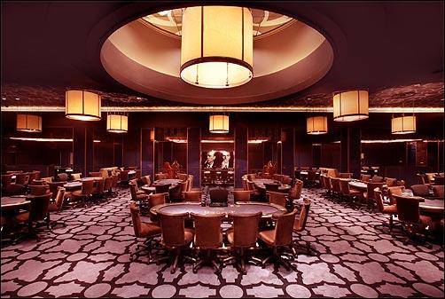 Hard Rock Hotel]