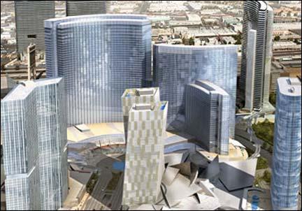 citycenter-arialrendering