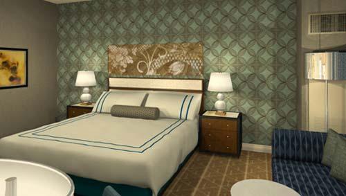 hotel32-04