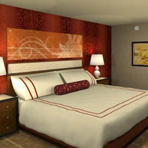 hotel32-300