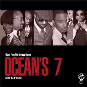 oceans7