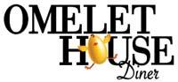 omelethouselogo1