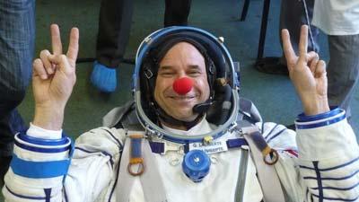 guy_laliberte_space_suit