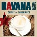 havanagogo-tropicana-logo