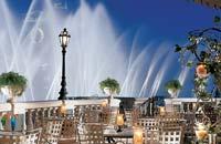 bellagio-fontana