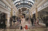 bellagio-shopping